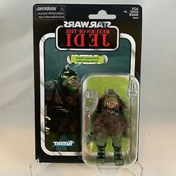 STAR WARS Vintage Collection - GAMORREAN GUARD VC-21 - NEW -