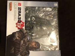 stm87095 storm collectible gears of war marcus