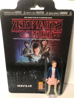 Stranger Things Funko Action Figure - ELEVEN Figure  3 and 3