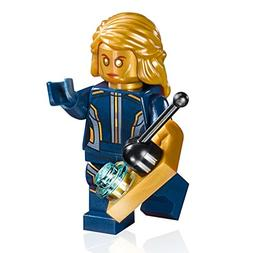LEGO Super Heroes: Guardians of the Galaxy Vol. 2 MiniFigure