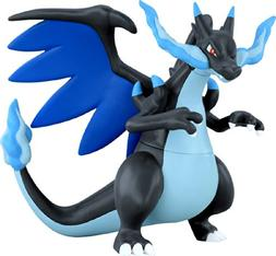 Takaratomy Pokemon XY Monster Collection Mega Evolution Sink