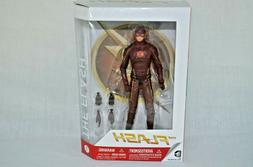 The Flash DC Collectibles #1 Action Figure