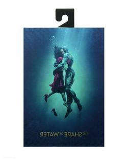 the shape of water gdt collection 7
