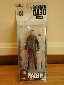 McFarlane Toys The Walking Dead NEGAN Series 10 Action Figur