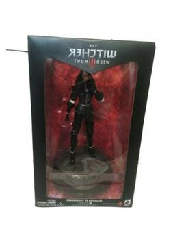 Dark Horse Deluxe The Witcher 3: Wild Hunt: Yennefer Figure