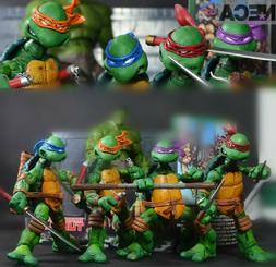 tmnt teenage mutant ninja turtles colorful headband