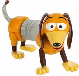 toy story slinky dog 7 action figure