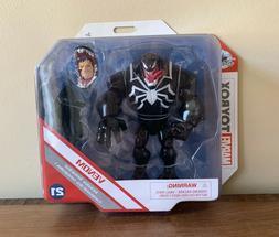 Disney Toybox Marvel Venom Venomized Spider-Man Action Figur