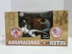 McFarlane Toys MLB Sports Picks Action Figure 2-Pack Derek J