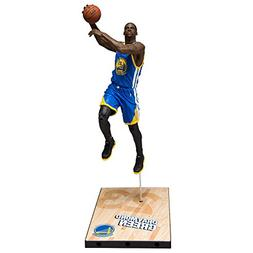 McFarlane Toys Nba Series 31 Draymond Green Golden State War