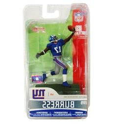 McFarlane Toys NFL 3 Inch Sports Picks Series 5 Mini Action