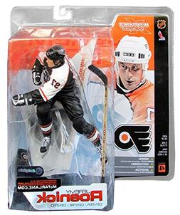 McFarlane Toys NHL Sports Picks Series 4 Action Figure: Jere