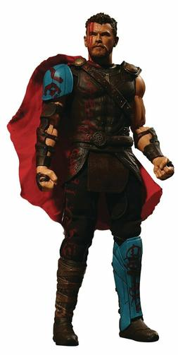 toys one 12 collective marvel thor ragnarok