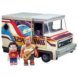 McFarlane Toys Steven Mr. Universe Van Large Construction Se
