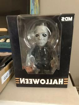 toyz designer series michael myers action figure