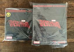 Mezco Toyz One:12 Collective Netflix + Vigilante Daredevil E
