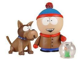 Mezco Toyz South Park Classics Series 2 Stan Action Figure