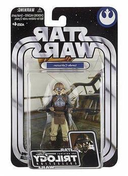 Star Wars Original Trilogy Collection #32 Lando Calrissian S