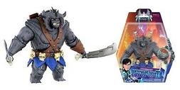 Funko Trollhunters Tales of Arcadia: Bular Fully Posable Act