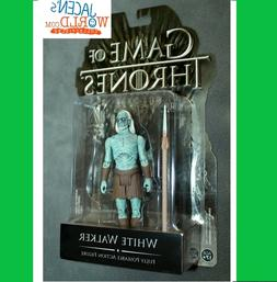 WHITE WALKER ACTION FIGURE FUNKO GAME OF THRONES 3.75 INCH