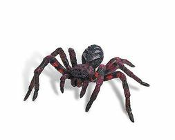 Wolf Spider 4 11/16in Reptile Bullyland 68430