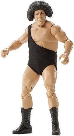WWE Elite Collection Series #29 Andre The Giant Figure
