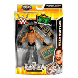 wwe elite collection select your superstar action
