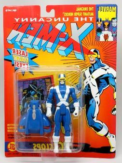 X-Men The Uncanny Light Up Eyes Cyclops