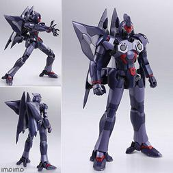 Square Enix Xenogears - BRING ARTS: Weltall Action Figure