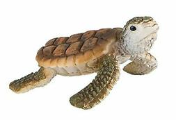 Bullyland Young Sea Turtle Action Figure